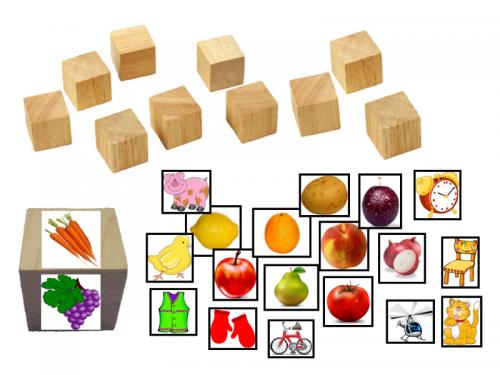 10-cuburi-mici-cu-imagini