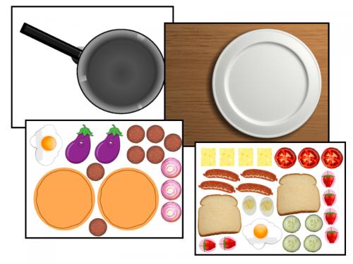 joc-sa-gatim-si-sa-servim-micul-dejun