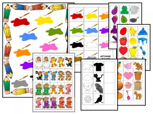 mapa-educativa-sa-invatam-culorile