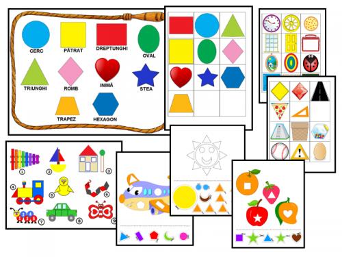 mapa-educativa-sa-invatam-formele-geometrice
