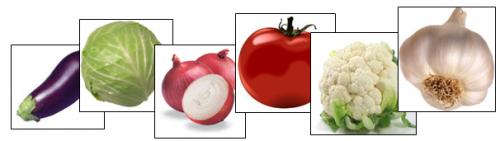 24-jetoane-cu-legume