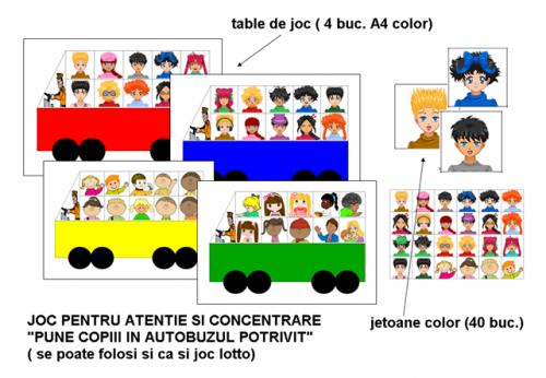 joc-autobuzul