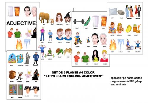 planse-english-adjectives