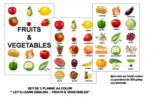 planse-english-fruits-and-vegetables