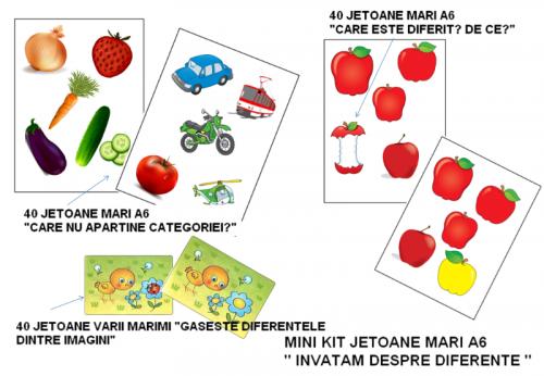 mini-kit-invatam-despre-diferente