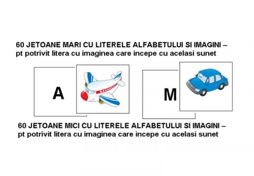jetoane-litere-si-imagini