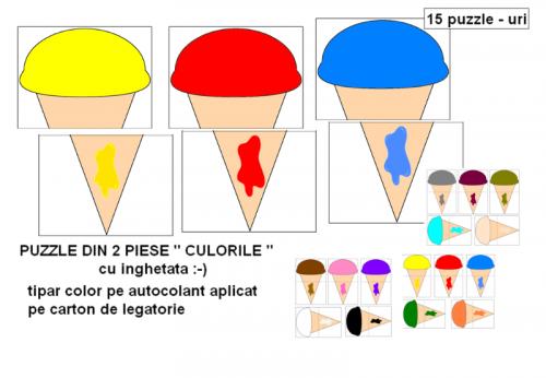 puzzle-din-2-piese-culorile