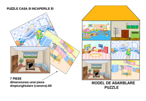 puzzle-casa-si-incaperile-ei