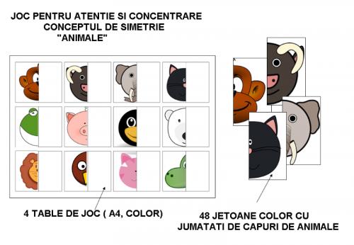 joc-puzzle-care-este-jumatatea-cu-animale