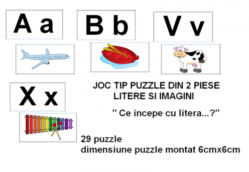 puzzle-2-piese-litere-si-imagini