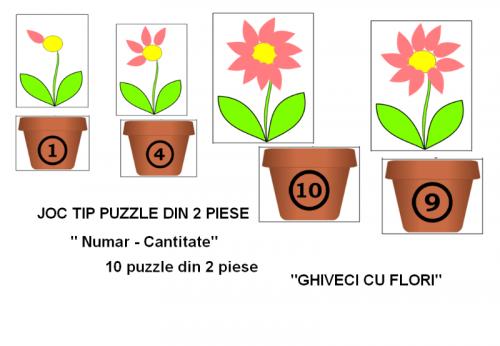 joc-puzzle-2-piese-numar-cantitate-cu-flori
