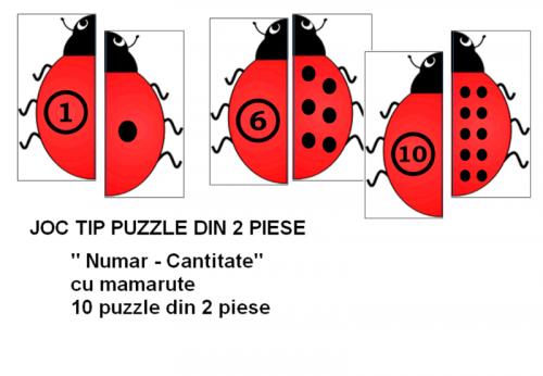 joc-puzzle-2-piese-numar-cantitate-cu-mamarute