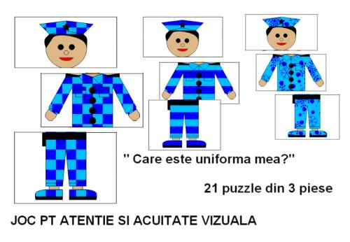 joc-puzzle-3-piese-care-este-uniforma-mea