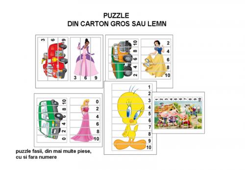 puzzle-fasii