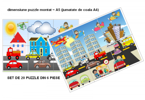 puzzle-6-piese