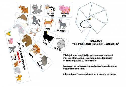 paletar-english-animals