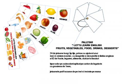 paletar-english-food