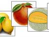 24-jetoane-cu-fructe