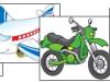 24-jetoane-cu-mijl-transport