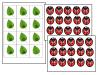 joc-cu-jetoane-pune-pe-fiecare-frunza-numarul-corect-de-mamarute