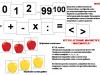 kit-216-jetoane-magnetice-matematica