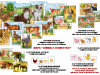 mapa-animale-domestice
