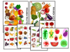 mapa-educativa-sa-invatam-fructele-si-legumele