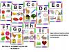 planse-alfabet