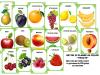 planse-fructe