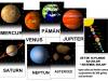 planse-sistemul-solar
