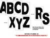 planse-sosele-alfabet