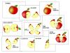 set-de-10-planse-sa-invatam-fractiile-cu-mere