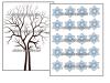 set-creativ-copacul-iarna