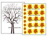 set-creativ-copacul-toamna