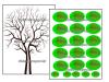 set-creativ-copacul-vara