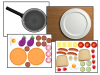 suport-vizual-ce-gatim-si-ce-servim-la-micul-dejun